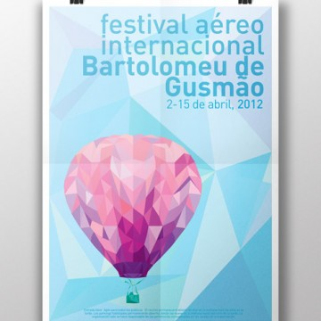 FestivalAeri