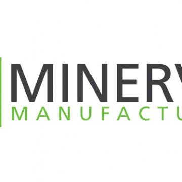 Minervaf